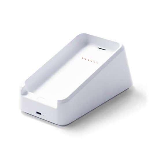 SumUp 3G tlaciaren
